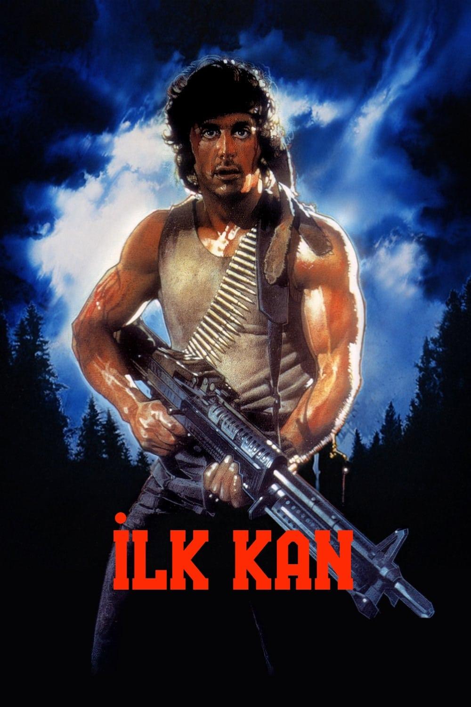 Rambo 4 Stream Deutsch