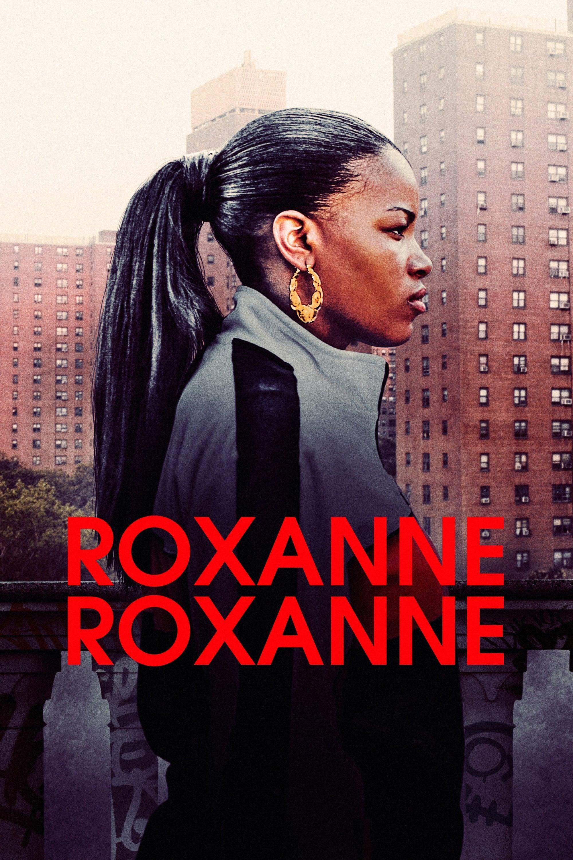 Roxanne, Roxanne – Dublado (2018)