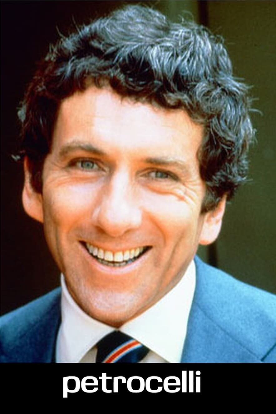 Petrocelli TV Shows About Simpler Life