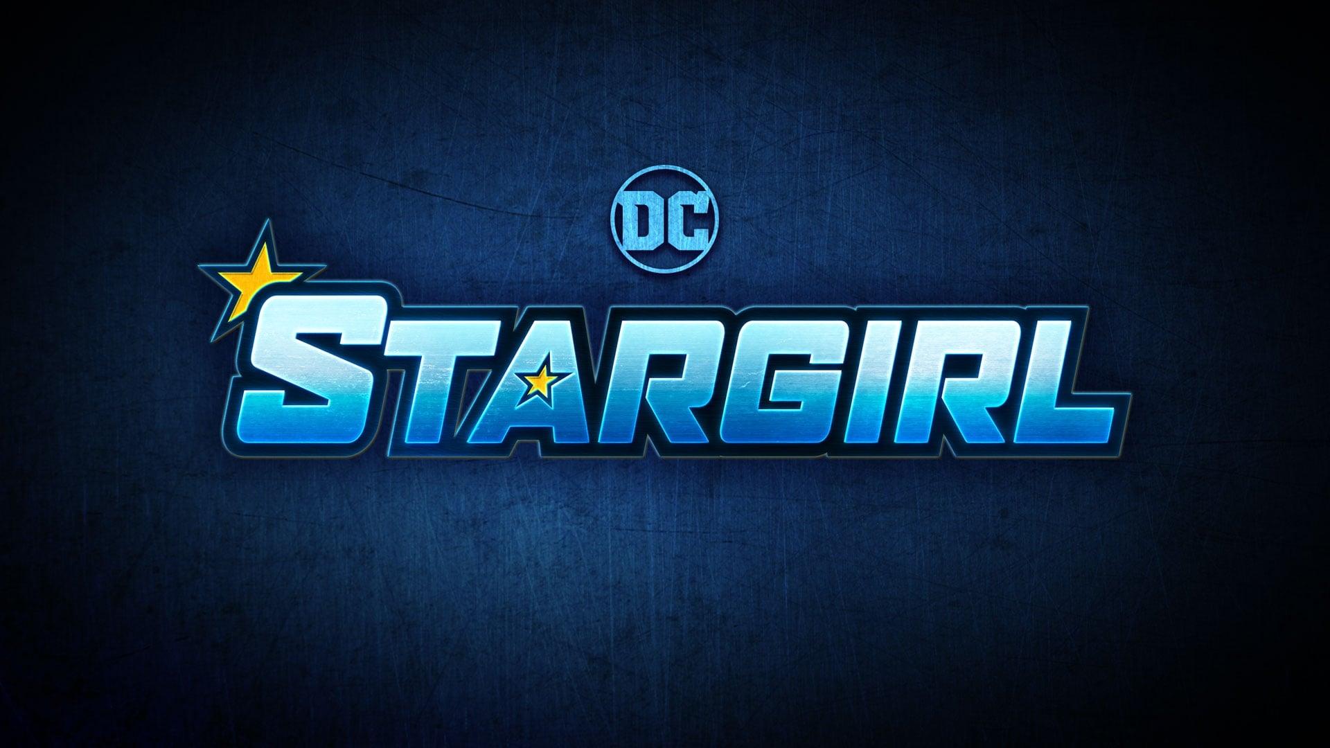 Stargirl - Season 1