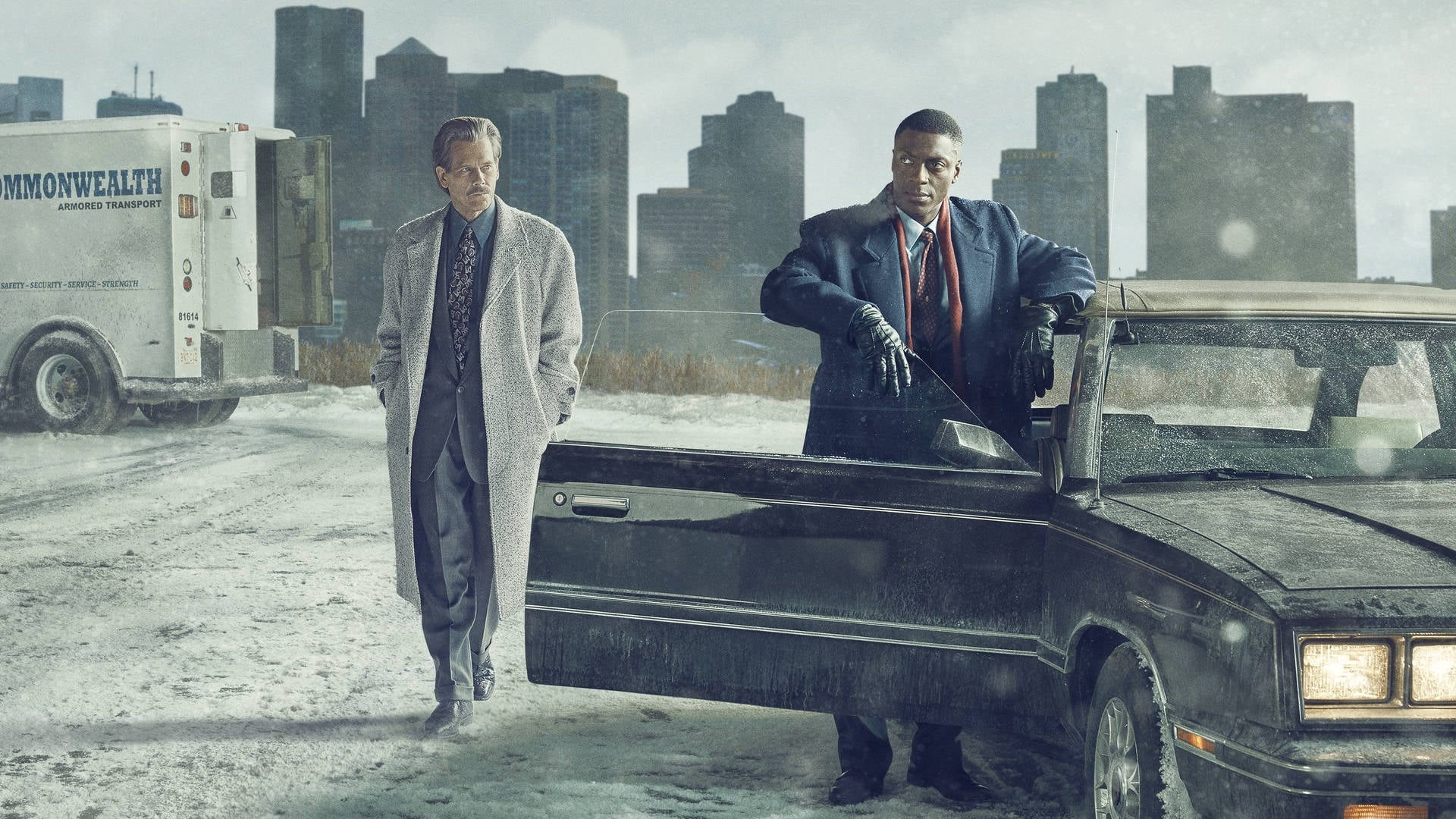 Watch City On A Hill Season 1 Online Free 123Movies - Spacemov-1246