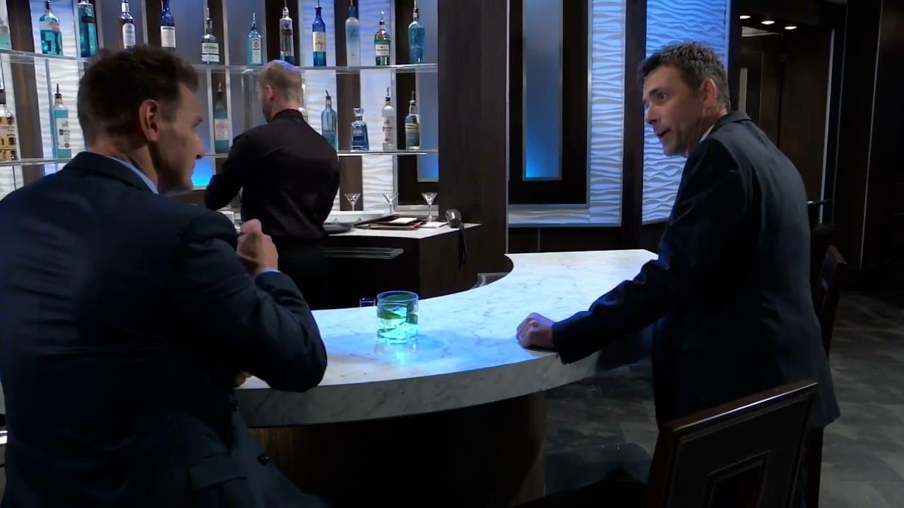 General Hospital Season 57 :Episode 54  Monday, June 17, 2019