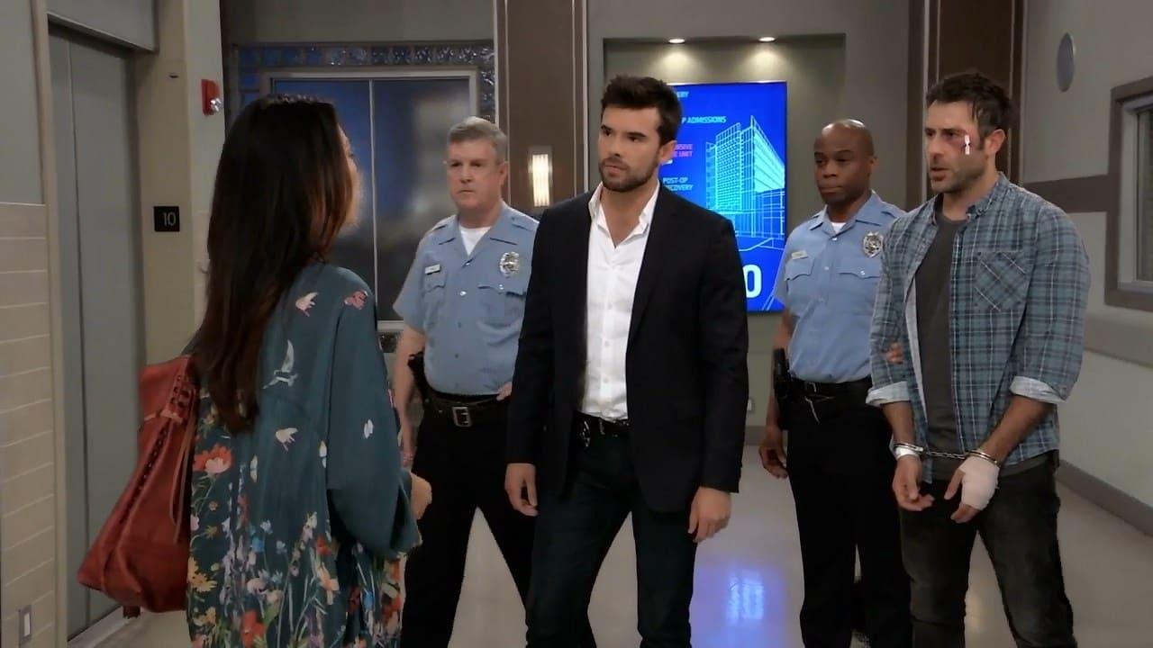General Hospital Season 57 :Episode 49  Monday, June 10, 2019