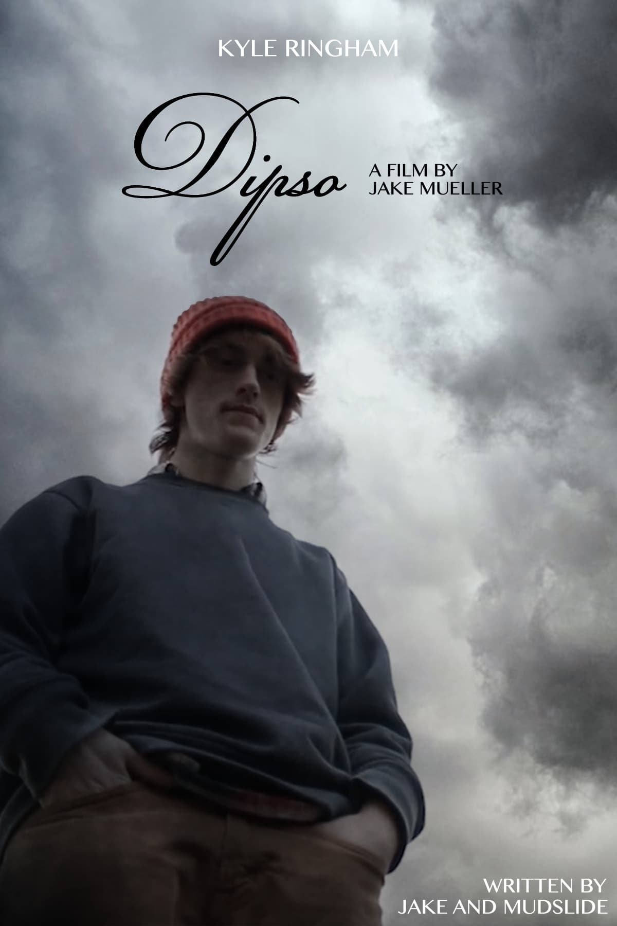 Ver DIPSO Online HD Español ()