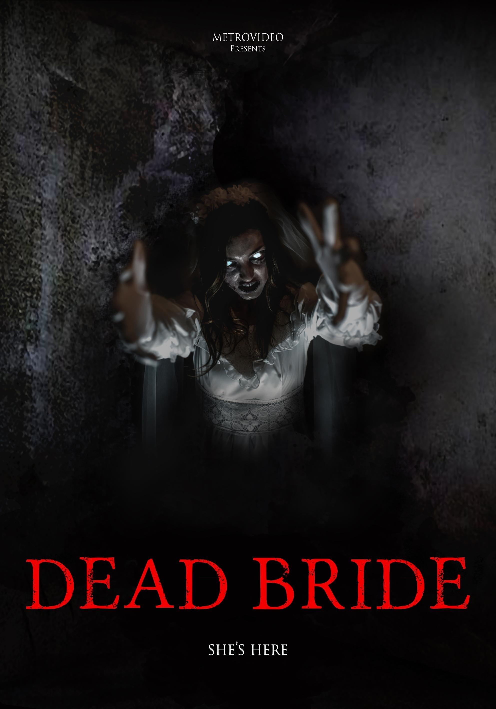 Ver Dead Bride Online HD Español ()