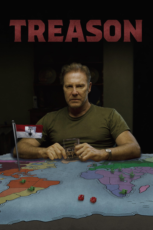 Treason (2020)