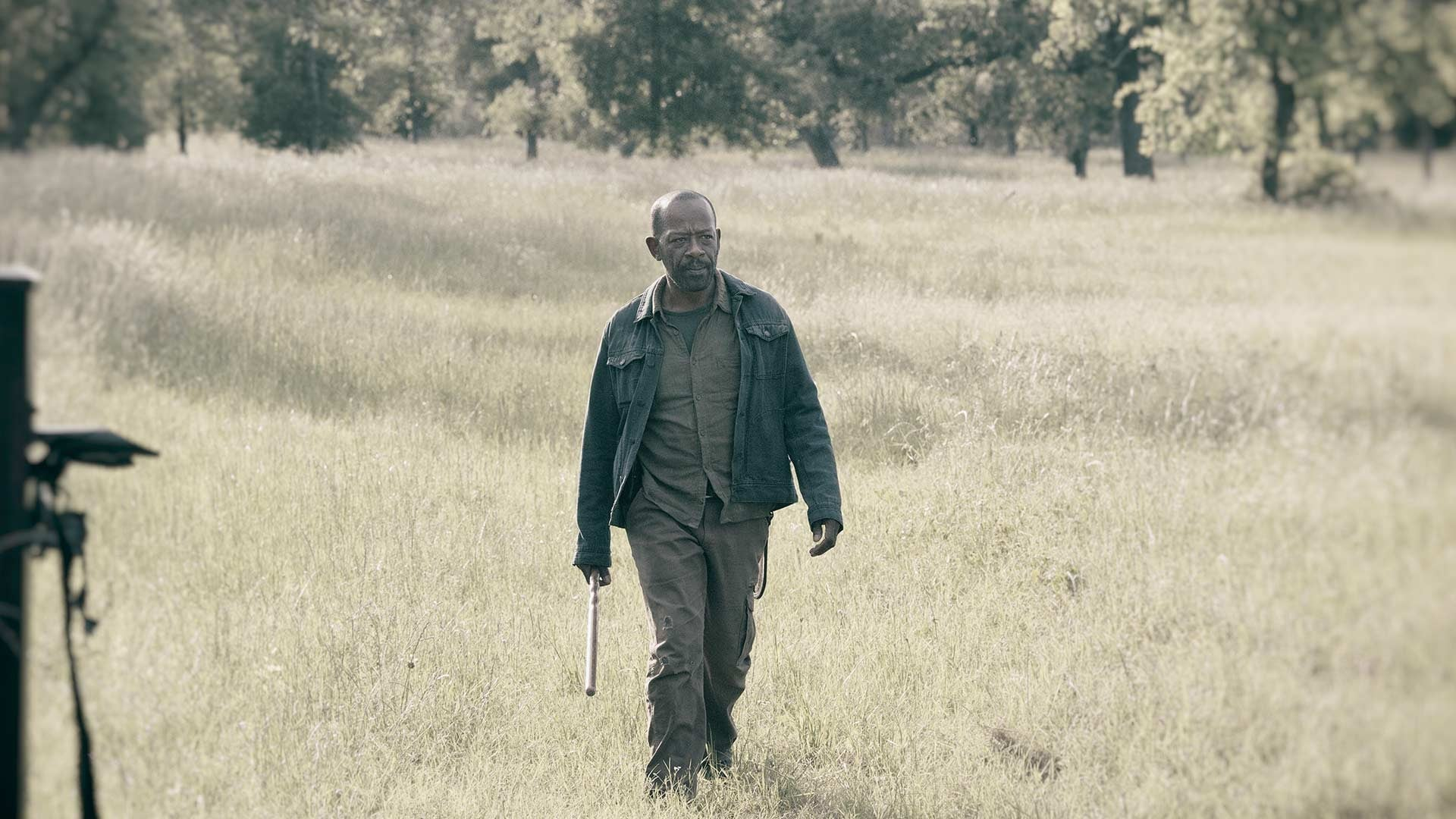 fear the walking dead season 4 episode 12 free online