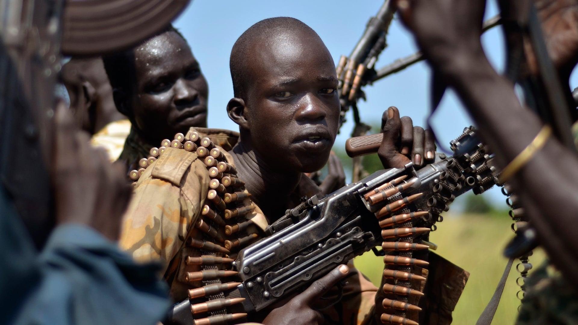teen-sudani-us