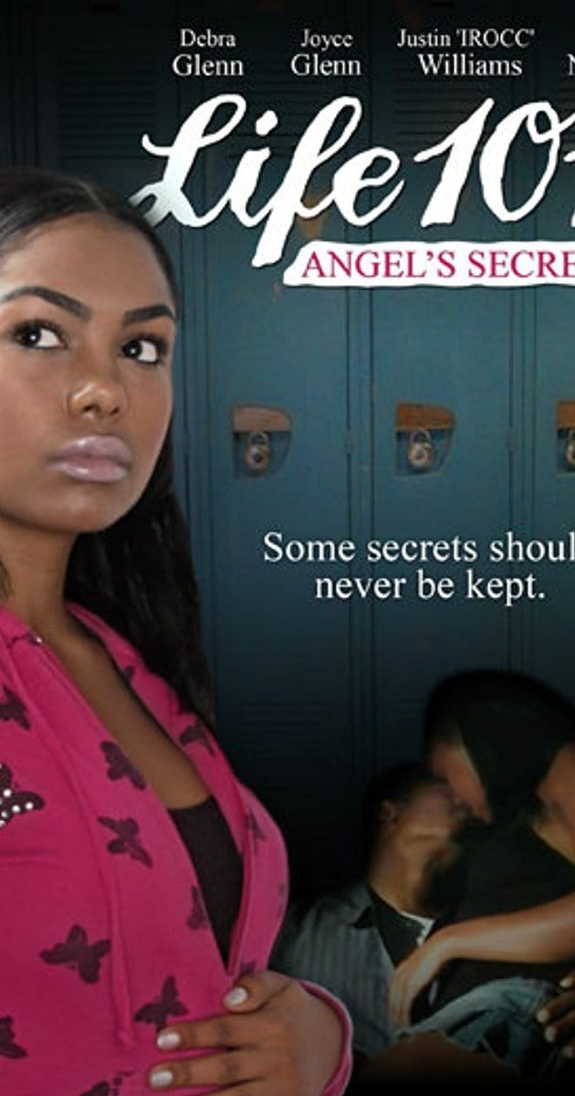 Life 101: Angel's Secret on FREECABLE TV