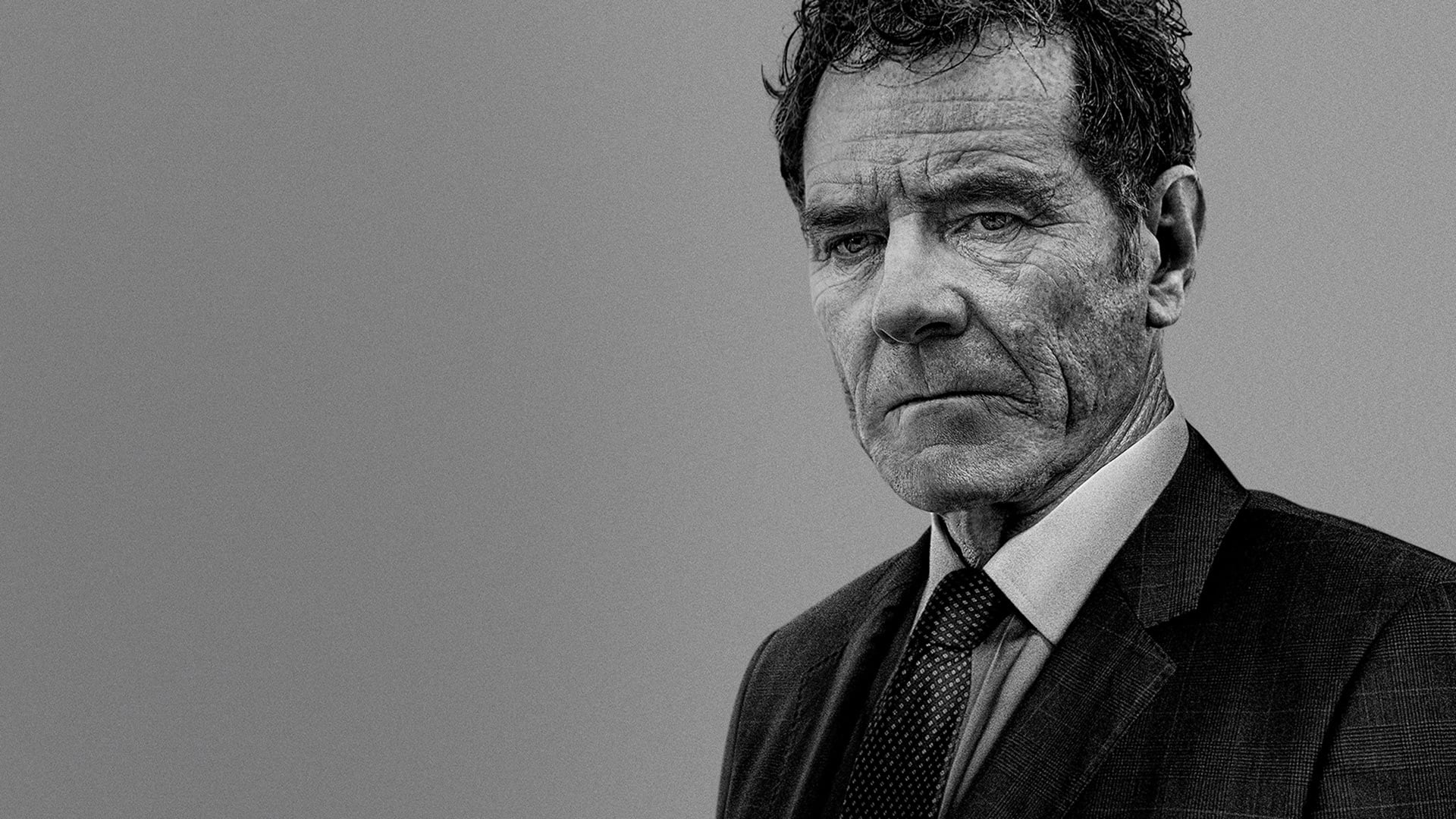 Your Honor featuring Bryan Cranston to premiere on Showtime in December