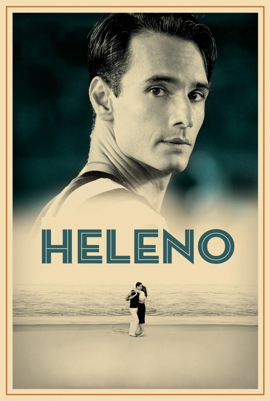 Heleno Nacional