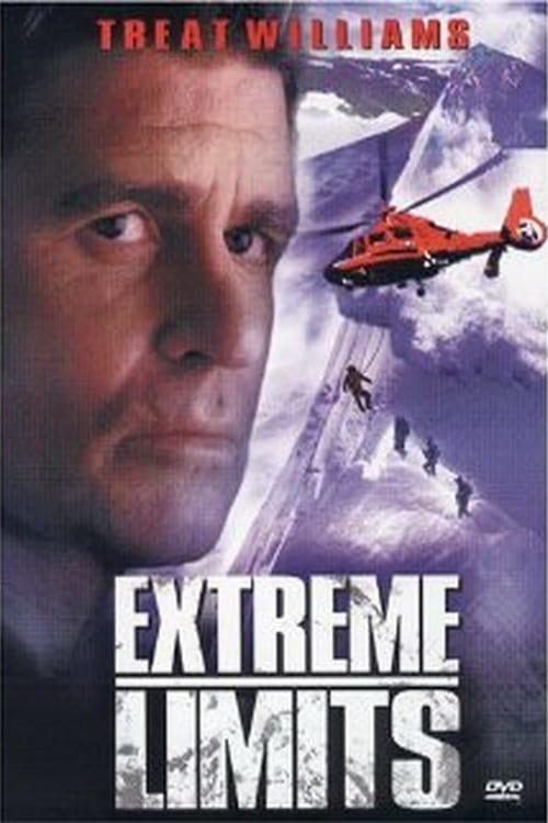 Crash Point Zero (2000)