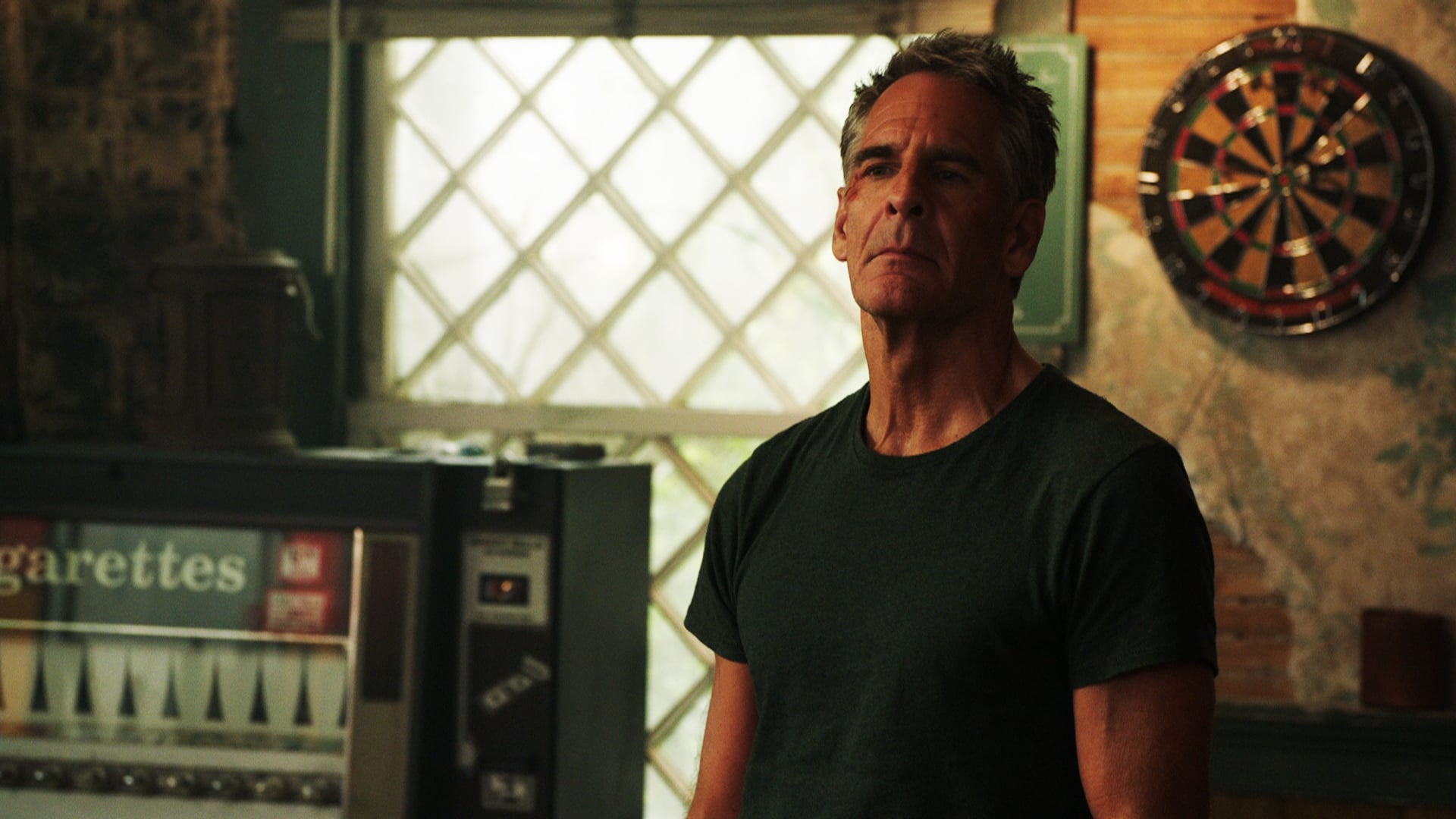 NCIS: New Orleans Season 3 :Episode 23  Down the Rabbit Hole