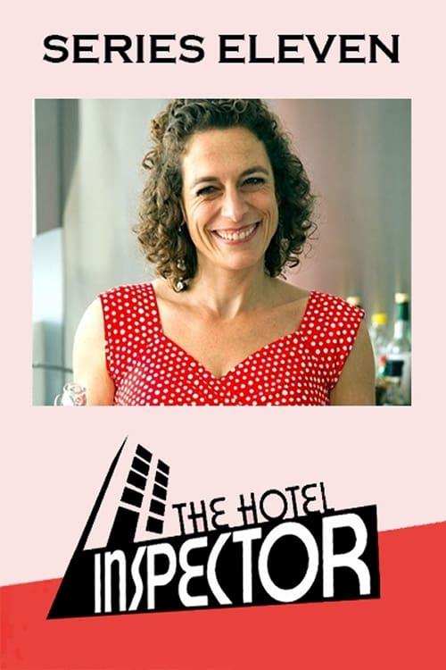 The Hotel Inspector Season 11
