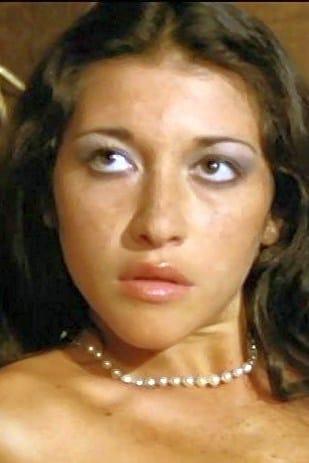 Pascale Vital Nude Photos 16