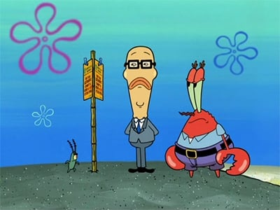 spongebob season 10 full episodes free online