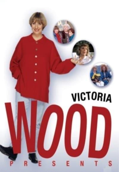 Victoria Wood Season 1