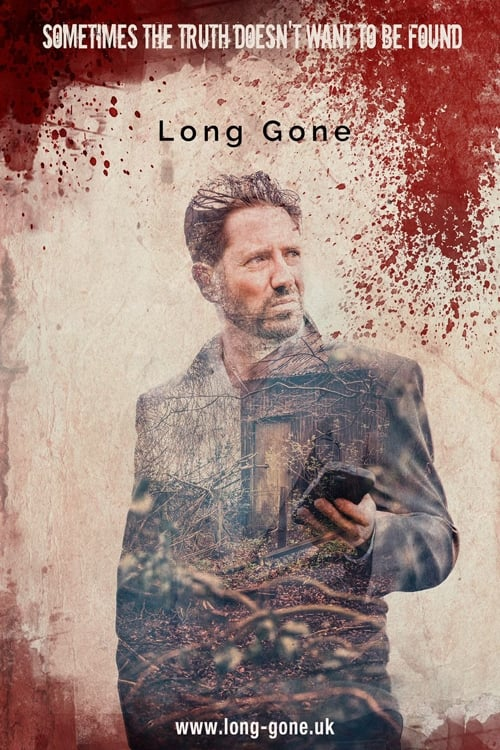 Ver Long Gone Online HD Español ()