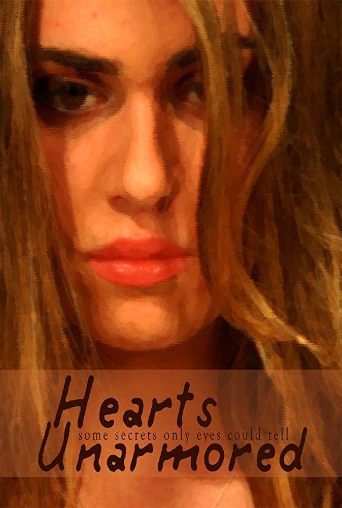 Ver Hearts Unarmored Online HD Español (2007)