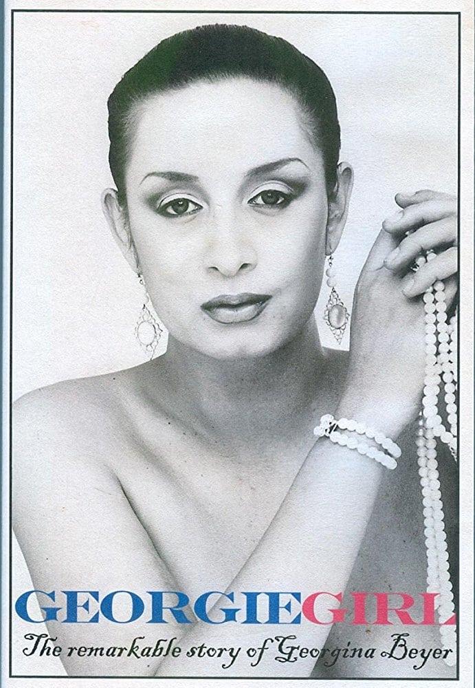 Ver Georgie Girl Online HD Español (2002)