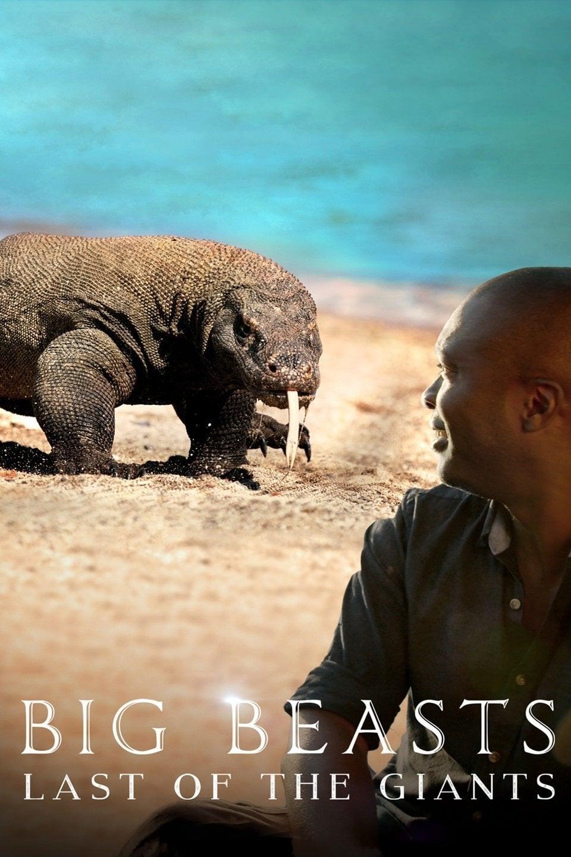 Big Beasts: Last of the Giants (2018)
