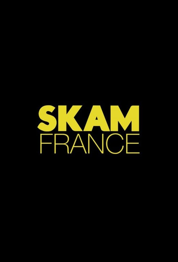 SKAM France TV Shows About Gay