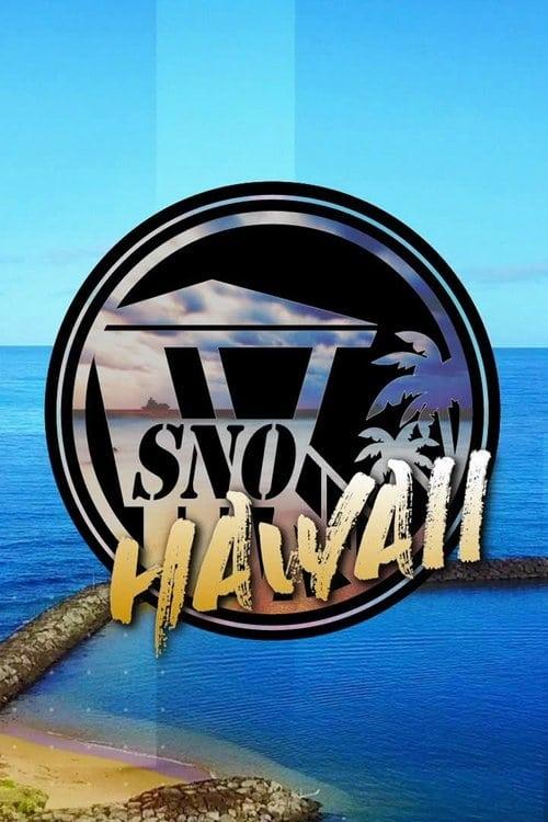 SNO Hawaii TV Shows About Hawaii