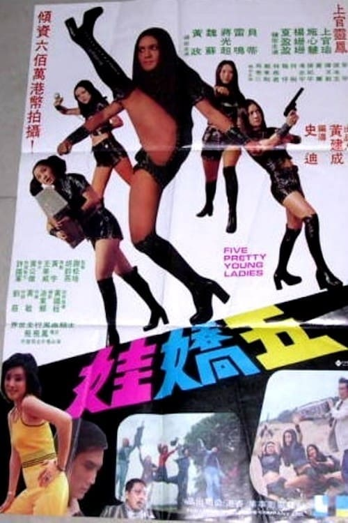 Ver ??? Online HD Español (1977)