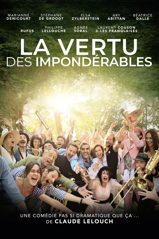 La-Vertu-Des-Impondrables-2020-2343