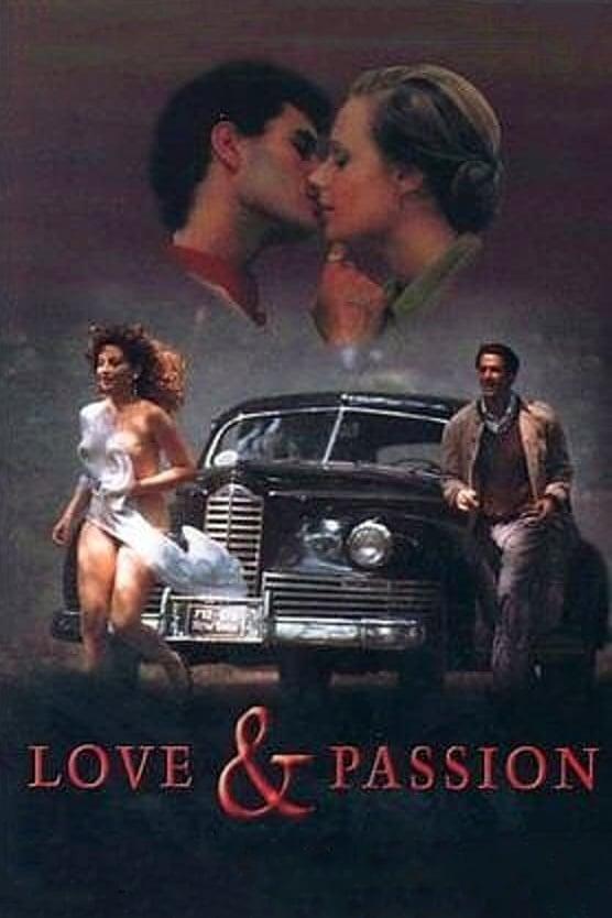 Love & Passion (1987)