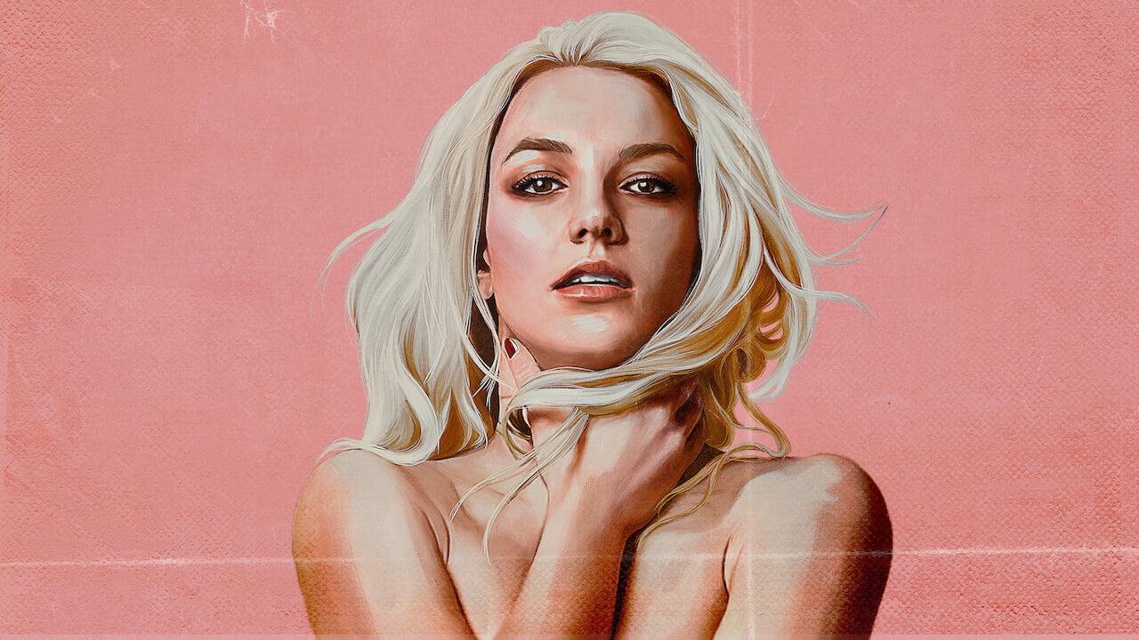 Britney vs. Spears (2021) 4K Movie Online Full