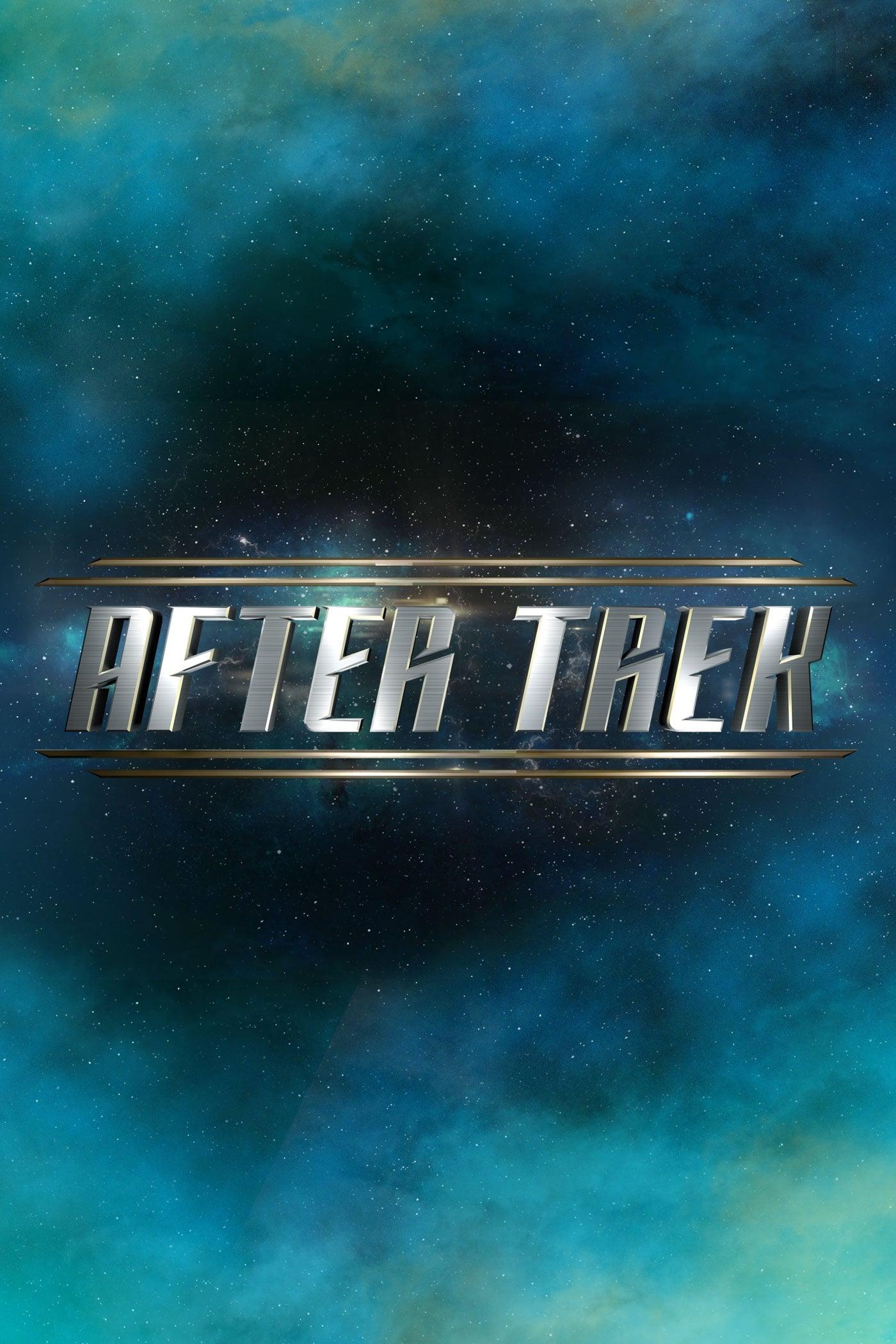 After Trek (2017)