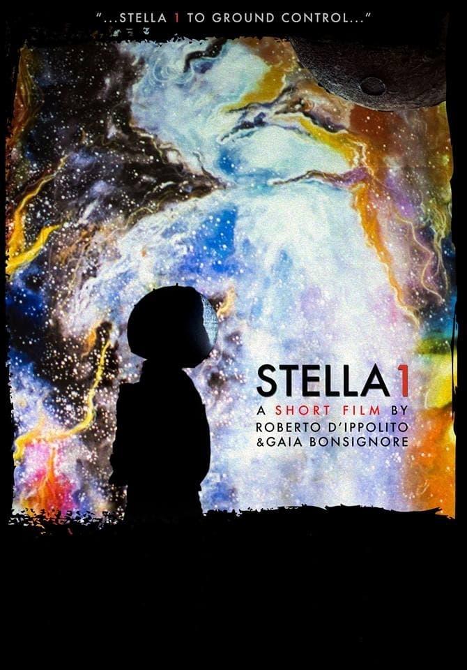 Ver Stella 1 Online HD Español (2015)