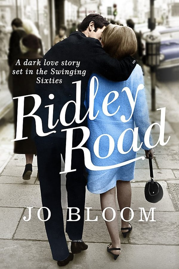 Ridley Road TV Shows About Period Drama