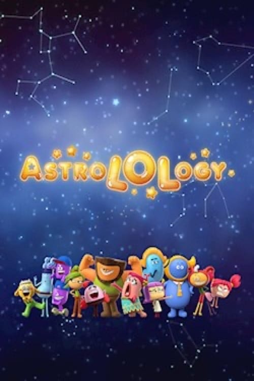 AstroLOLogy on FREECABLE TV