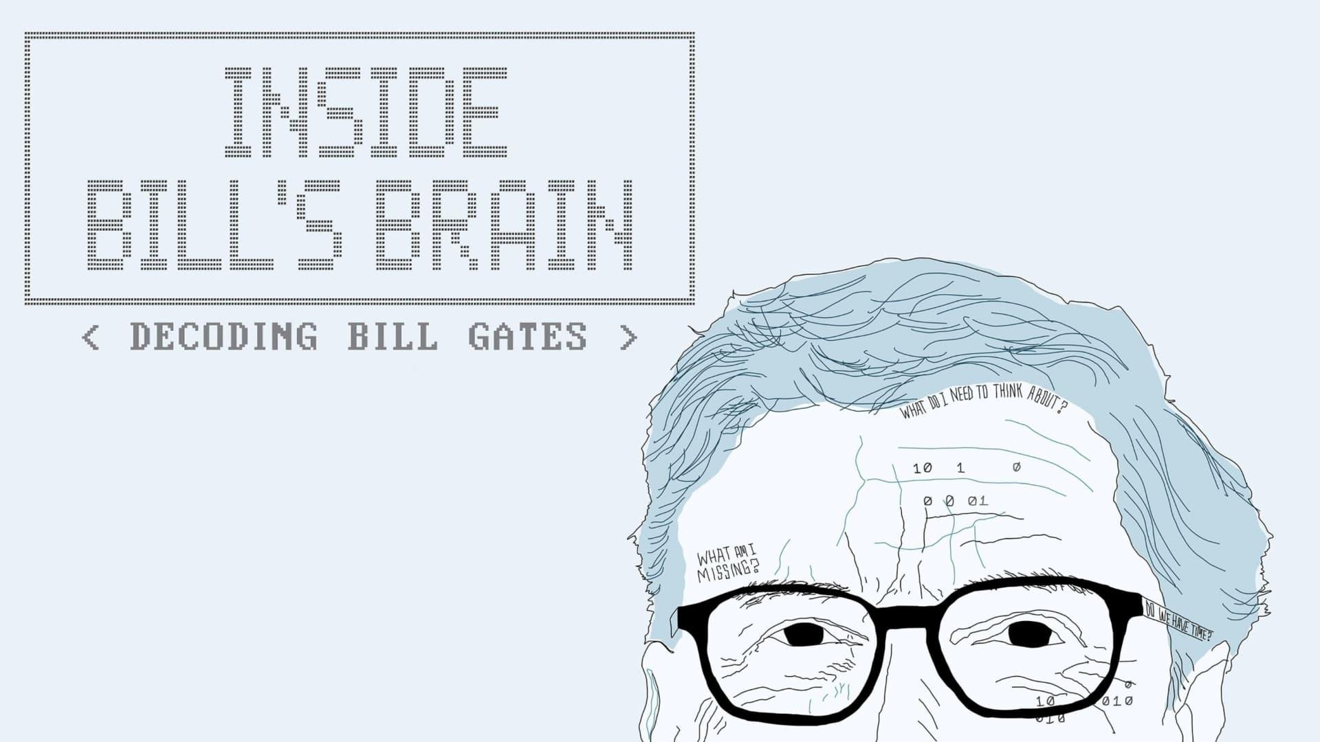 Bill Gates Bajo la Lupa