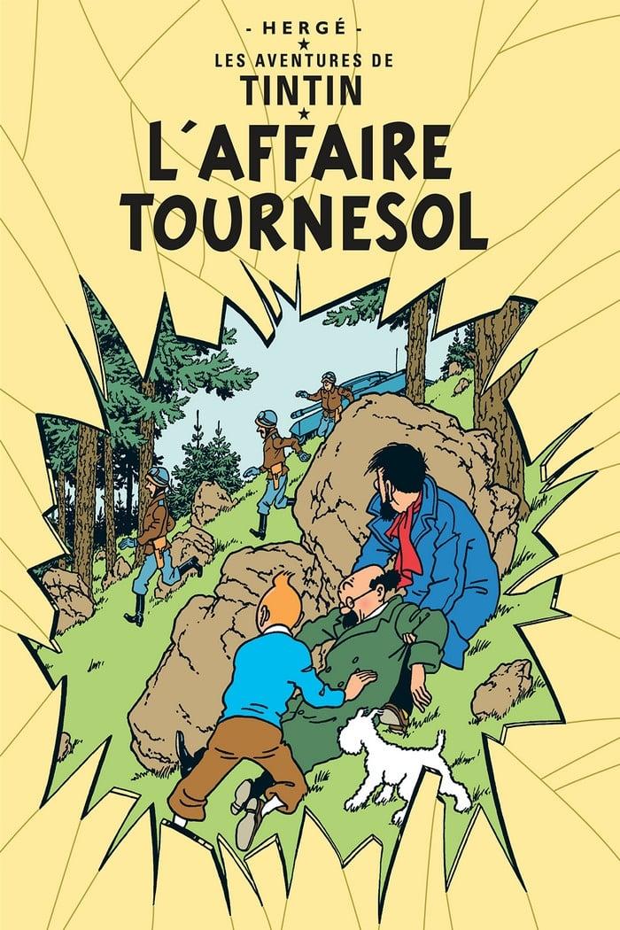 Les-Aventures-De-Tintin-16-Laffaire-tournesol-The-Calculus-A