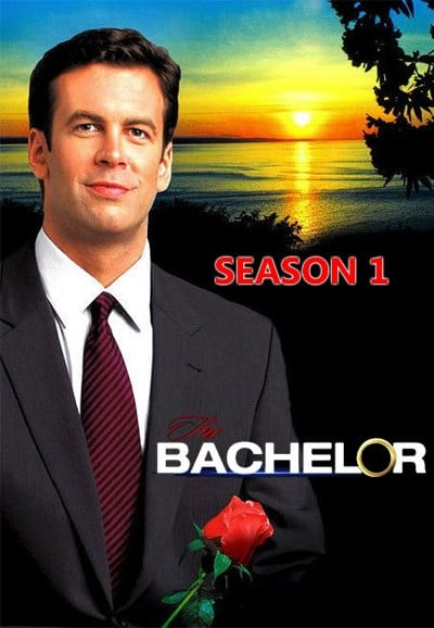 The Bachelor Season 1