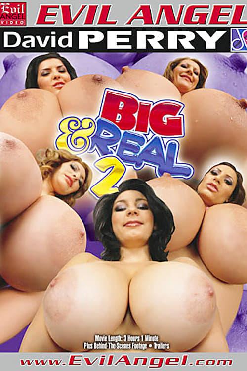мужчины пошли полнометражные эротические фильмы большие сиськи была