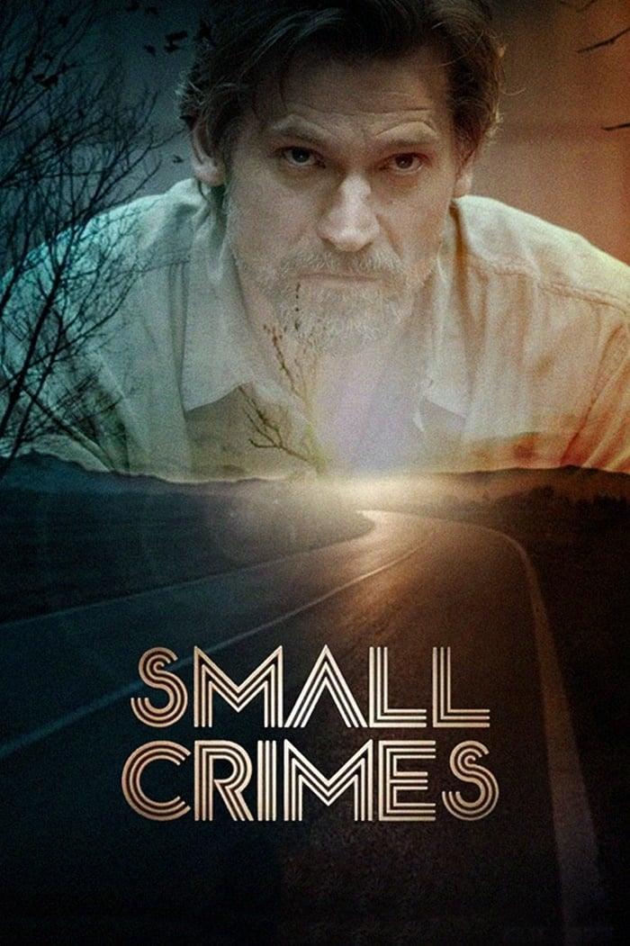 Pequenos Delitos – Legendado (2017)