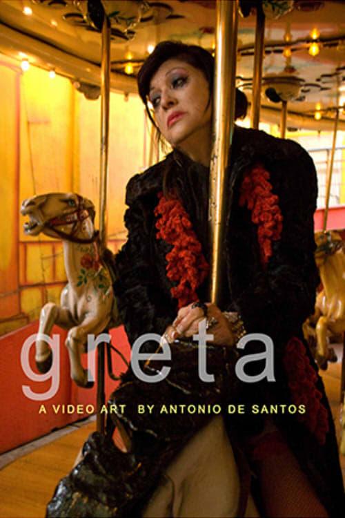 Greta (2010)