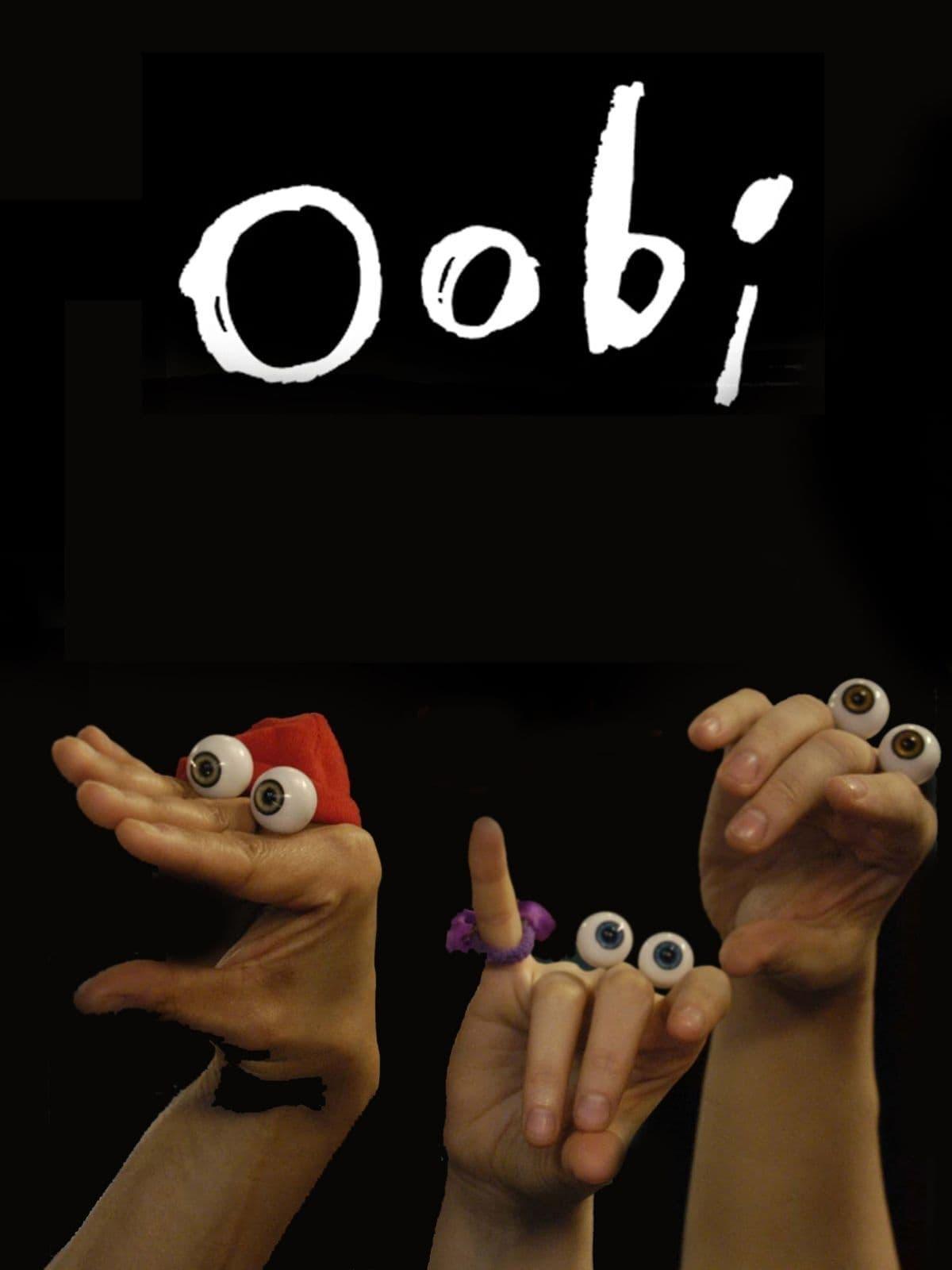Oobi (2003)