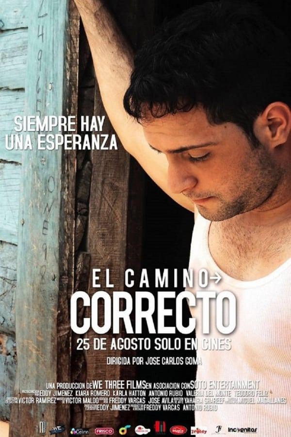 El Camino Correcto on FREECABLE TV