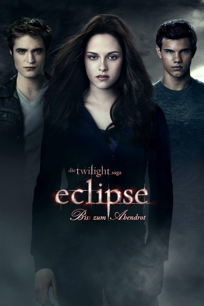 Twilight Biss Zum Morgengrauen Stream