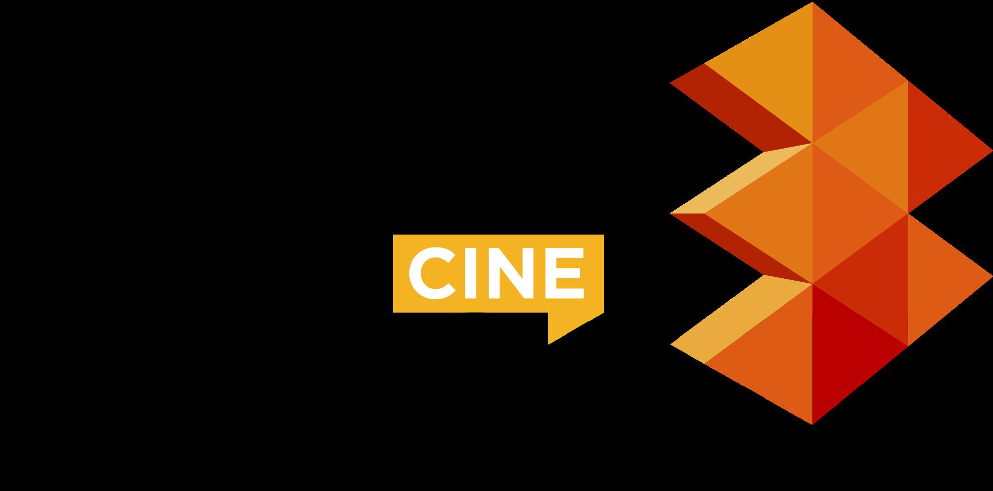 Terrazas De Mayo Cine Cartelera Ideas De Nuevo Diseno