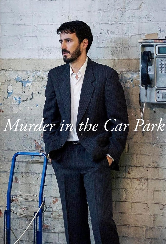 Murder in the Car Park TV Shows About Police