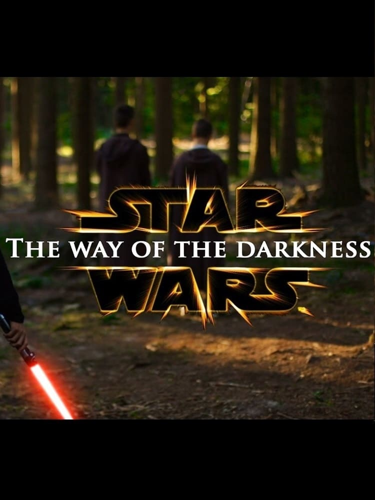 Ver The Way of Darkness Online HD Español ()