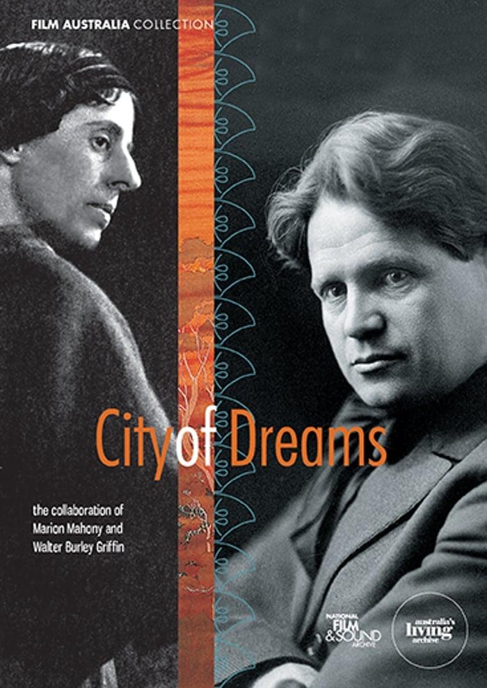 City of Dreams (2000)