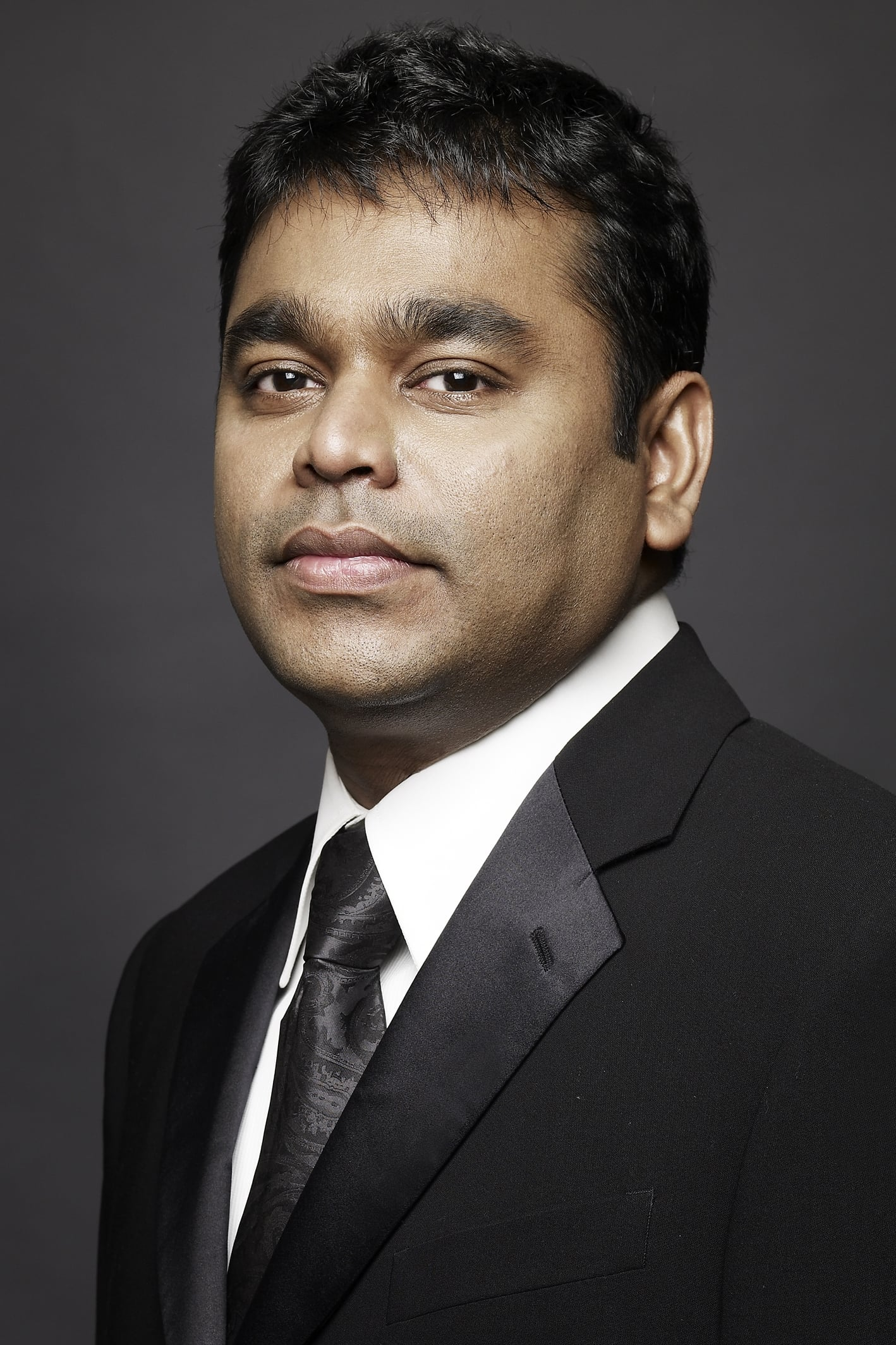 See streaming movies starring A. R. Rahman