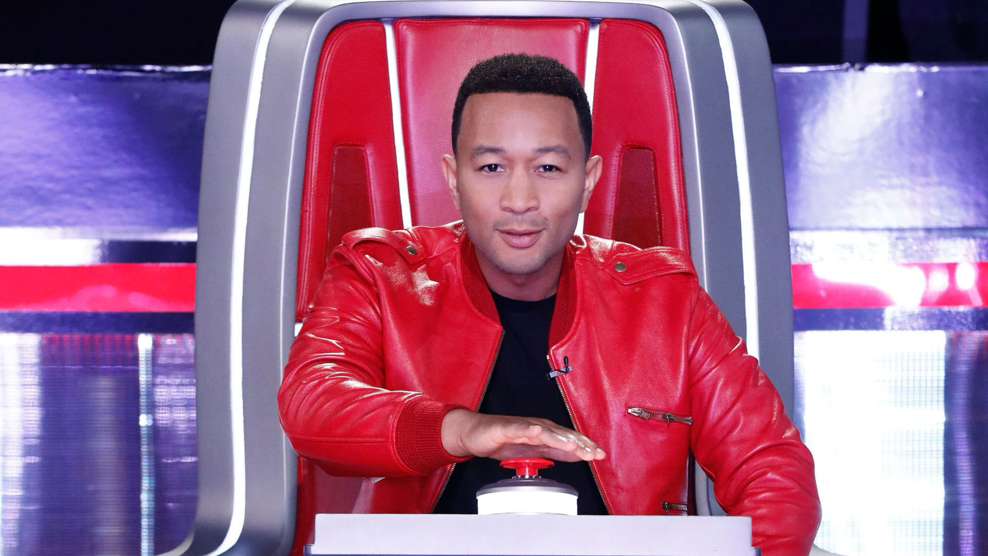 The Voice Season 17 :Episode 13  The Knockouts, Part 3